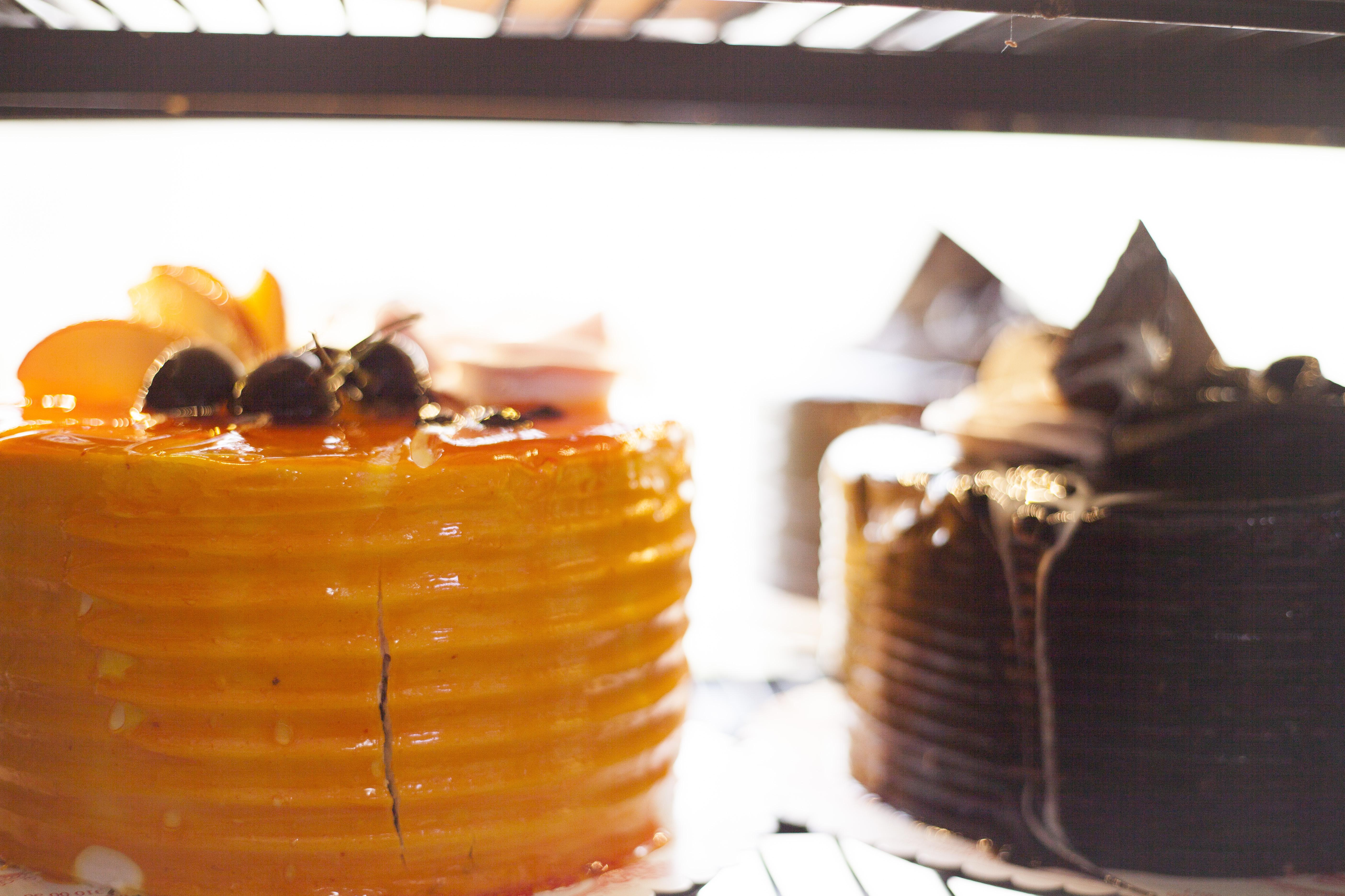 Permalink auf:Torten kaufen
