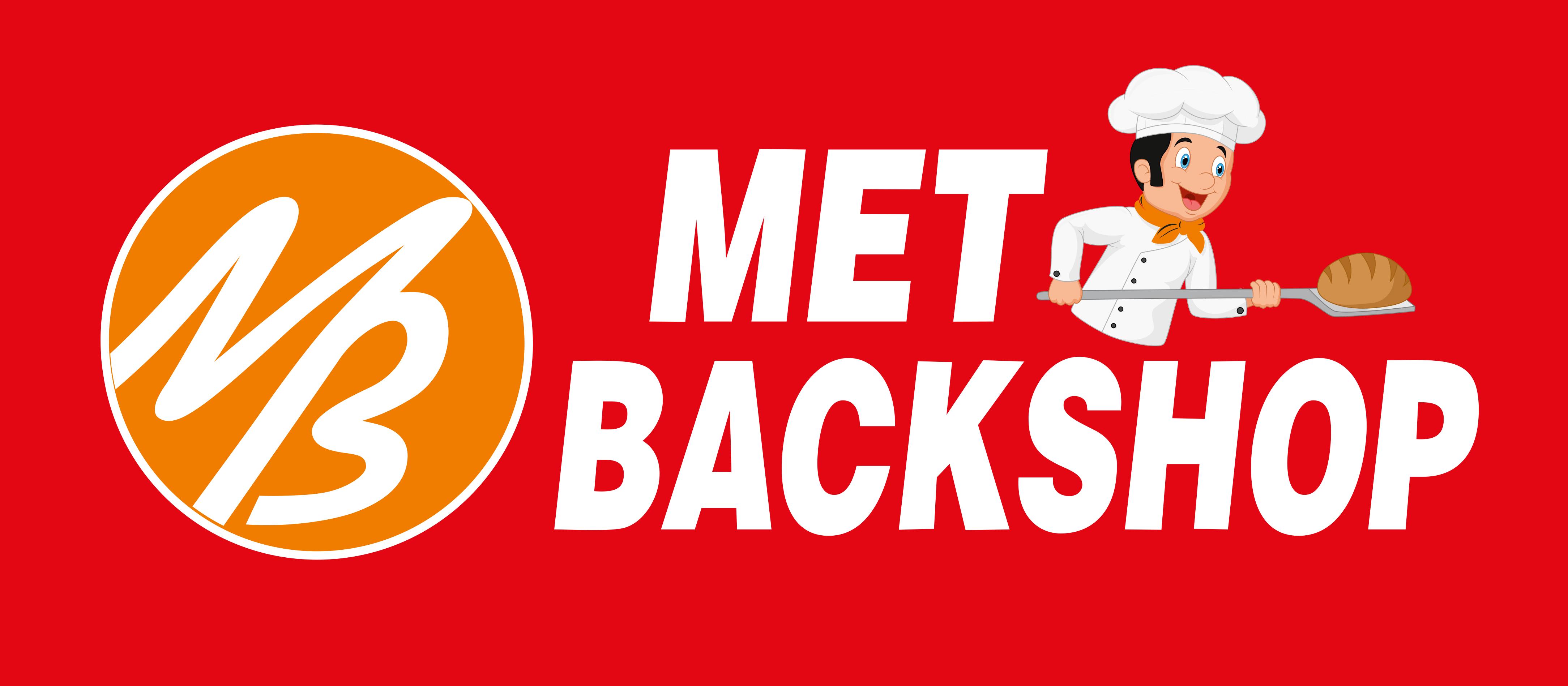 Permalink auf:Bäckerei und Konditorei MET-Backshop